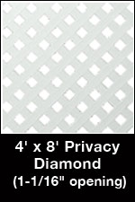 4'-x-8'PrivacyDiamond