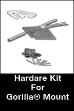 HardwareKit4Mounts