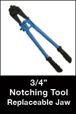 NotchingTool