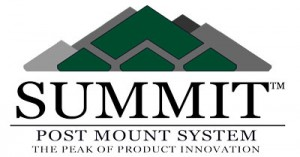 summit-logo-PMmount